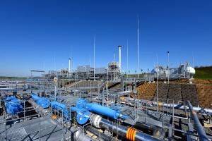 HUTIRA – BRNO pomohla smodernizací zásobníku zemního plynu vDambořicích | HUTIRA